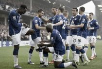 West Ham United vs Everton Preview: Roberto Martinez's resurgent Toffees take on the Hammers
