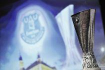 Dinamo de Kiev, nuevo alto en el camino a Varsovia