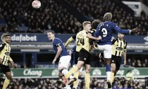 Carlisle United - Everton Preview: Toffees look to avoid humiliation against League Two opposition