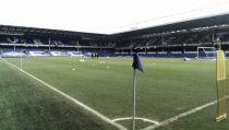 Planificada la pretemporada del Everton