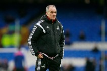 Guidolin y la irregularidad del Swansea