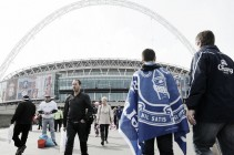 Everton vs Manchester United FA Cup semi-final preview: Toffees look to salvage their season under the famous arch