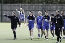 Ronald Koeman and Everton committed to ensuring the club's young talent flourishes