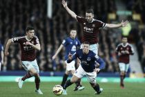 FA Cup preview: Everton vs West Ham