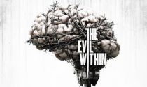 The Evil Within llegará el 29 de agosto