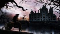 'Extraordinary Tales', la adaptación animada de los relatos de Edgar Allan Poe