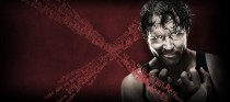 Previa WWE Extreme Rules