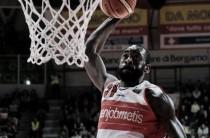 Legabasket Serie A: Varese continua a correre, Capo d'Orlando si ferma