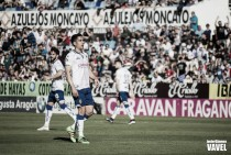 Elche CF - Real Zaragoza: mal escenario para recuperar sensaciones