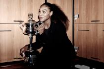 Tennis, Ranking WTA:Williams torna regina