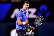 Australian Open: Djokovic al quinto, è finale con Murray