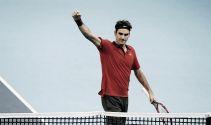 ATP Basilea, Federer in finale. Murray batte Ferrer a Valencia