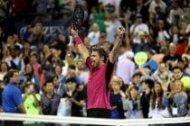 US Open, Wawrinka è il re di New York. Battuto Djokovic in finale