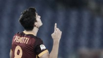 "Perotti weighs in on Francesco Totti saga labelling him the ""emblem of the club"""