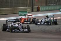 F1, finalmente si entra nel vivo