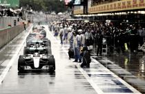 La Fórmula 1 se enfrentará a una multa procedente del Parlamento Europeo