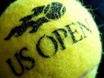 US Open (Q) : 3/8 pour les Français