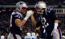 Playoffs NFL Divisional : Spectacle et records !