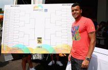 Miami, buon esordio per Karin Knapp. Nadal conferma la presenza, oggi tocca alla Vinci
