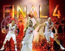 FIBA Champions League - La Reyer è nella storia, batte il Pinar e vola alle Final Four! (74-66)