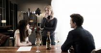 La directora de 'Cincuenta sombras de Grey' abandona la franquicia
