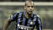 Serie A: l'Inter pensa alle cessioni