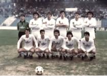 Especial derbi: El Villarreal se llevó el primer derbi de la historia