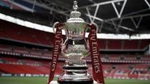 Chelsea - Manchester City, la batalla esperada de la quinta ronda de la FA Cup