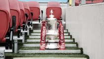 La FA Cup introducirá un cuarto cambio