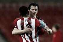 FA Cup, giornata di replay: tante sorprese alla caccia di un posto al sole