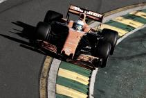 """Fernando Alonso: """"Pocas veces he tenido un coche tan poco competitivo"""""""