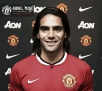 Final Manchester United Transfer Ins and Outs