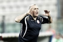 """Carpi will not fear Milan: """"we can get a result against anyone"""""""
