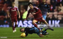 Middlesbrough vs Sheffield Wednesday Preview: Boro and the Owls put the league on hold for third-round tie