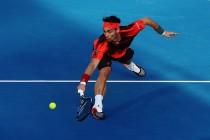 ATP Rio de Janeiro, Delray Beach e Marsiglia: le entry list. Fognini in Brasile