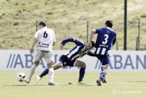 El Deportivo B golea al Galicia de Mugardos