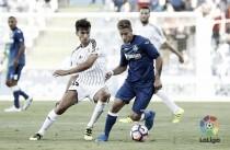El Real Oviedo, un rival distinto
