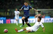 Partita Inter - Palermo in diretta, 2° giornata Serie A LIVE (20.45)