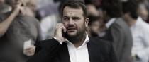 """Palermo, Faggiano: """"Abbiamo preso Gazzi, adesso altri 3-4 rinforzi"""""""
