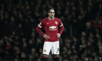 Falcao, entre los peores fichajes de la temporada según Daily Mail