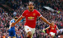 Match déjà vital pour Manchester United