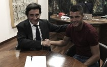 Torino snap up Iago Falque and Adem Ljajic