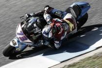Test Moto2- Volano Marquez e Morbidelli