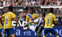 El Arouca da un paso más hacia la Europa League