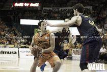 FC Barcelona - Valencia Basket: el aspirante reta al campeón