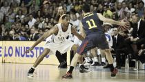 Final ACB 2014 en directo: Barcelona - Real Madrid Baloncesto en vivo y online