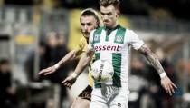 Previa de la jornada 16 de la Eredivisie