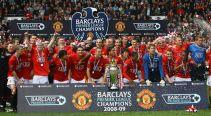 Les Red Devils rêvent d'un retour tonitruant sur la scène européenne