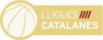 Definida la XXXVII Liga Nacional Catalana ACB