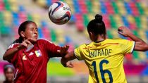 Las 'superpoderosas' siguen imparables en Copa América
